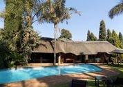 foto Aero Guest Lodge