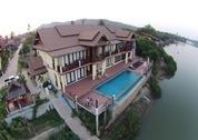 foto Pon Area Hotel