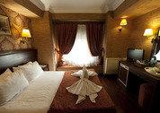 foto Golden Horn Hotel