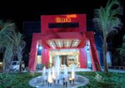 foto Hotel Ilark