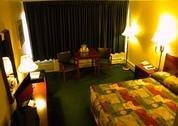 foto Baxter Park Inn