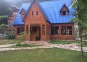 foto Natyra guesthouse