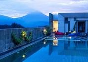foto Atria Hotel
