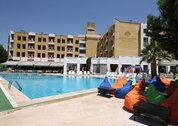 foto Hitit Hotel