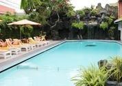 foto Puri Artha Hotel