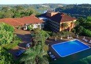 foto Esturion Hotel - verlengingshotel