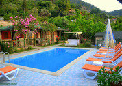 foto Montenegro Hotel