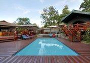 foto Monzi Safaris Camp