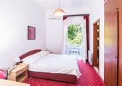 foto Hotel Sumratin