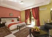 foto Hotel Meriem