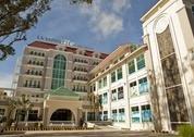 foto La Sapinette Hotel