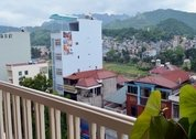 foto Sunny Hotel