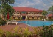 foto Sopheakmongkol Motel