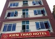 foto Kien Thao Hotel