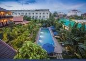 foto Kouprey Hotel