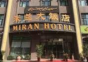 foto Miran Hotel