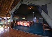 foto Bwana Tembo Safari Camp