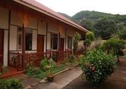 foto Golden Cave hotel