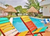 foto Hotel Lagoon