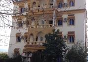foto Tarek Hotel