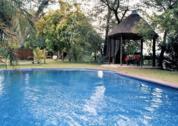 foto Mahangu Safari Lodge