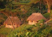 foto Sipi resort
