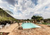 foto Etotongwe Lodge