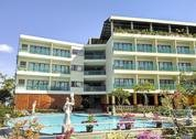 foto Royal Casa Ganesha