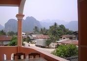foto Khamphone Guesthouse