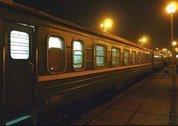 foto Hanoi naar Danang