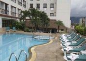 foto Amora Hotel