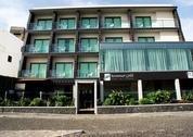foto Hotel Beramar