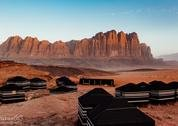 foto Mutlak Camp