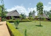 foto Itibo Resort Kisii