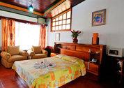 foto Hotel Mar de Luz