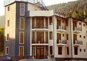 foto Suntower Hotel