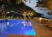 foto Archipelago resort