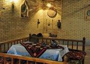 foto Hotel Dilshoda Prime
