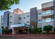 foto Hotel Valencia