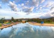 foto Kongoni Lodge