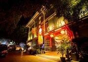 foto Huaqing Hotel Jianshui