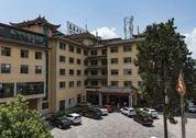 foto Yunti Hotel