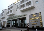 foto Grand Turkmen