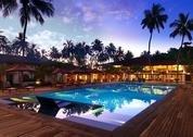 foto Avani Kalutara Resort