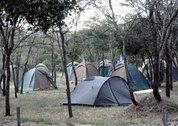 foto Masai Mara Campsite