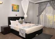 foto Haile Resort Ziway