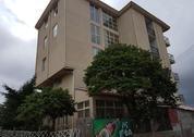 foto Sona hotel
