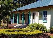 foto Toby's Resort