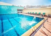 foto Idou Anfa Hotel