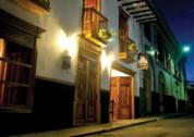 foto La Casa de Lola García